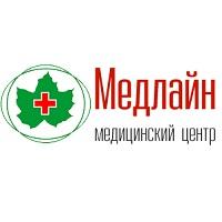 Медицинский центр Медлайн на Тверитина