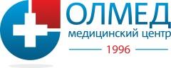 Медицинский центр Олмед на Фрунзе