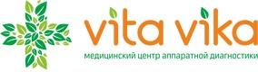 Медицинский Центр Вита-Вика