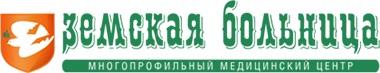 Земская Больница на Уралмаше