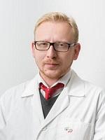 Дектярев Андрей Александрович