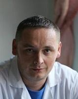 Фаткулин Ильфат Рифатович