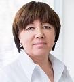 Горяева Татьяна Николаевна