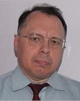 Кузнецов Николай Вячеславович