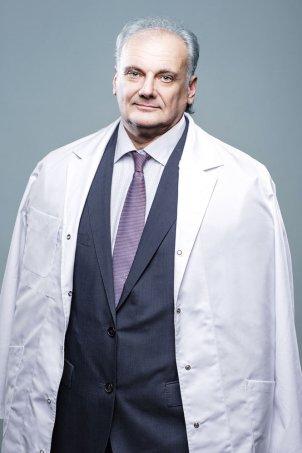 Мазуров Олег Игоревич