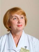 Обоскалова Татьяна Анатольевна