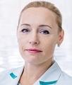 Сальникова Анастасия Николаевна